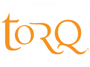 torqlogo800x600
